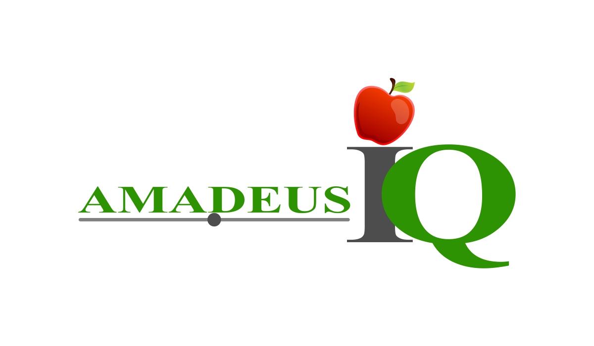 amadeus_iq