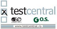 sigla-test-central_1