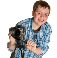 Intact Media Academy for Kids seria 2014