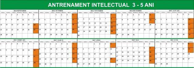 calendar ai_2