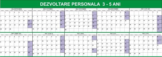 calendar ai_3