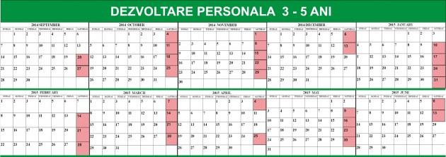 calendar ai_4