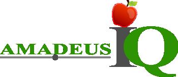 AmadeusIQ