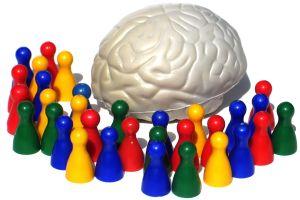 Despre tipuri de inteligenta